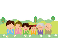 Family [3033517] Family