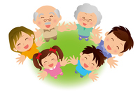 Family [3034481] Cute