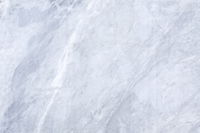 Marble Stock photo [3112298] Marble