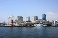 Kobe views Stock photo [3114451] Hyogo
