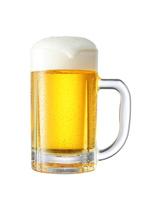 Beer Stock photo [3121676] Beer