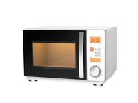 Microwave [3122230] Microwave