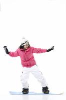 Snowboard Stock photo [3213658] Interior
