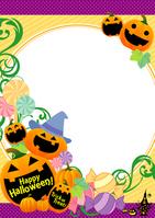 Halloween [3218306] Pumpkin