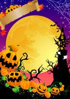 Halloween [3218337] Pumpkin
