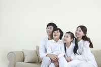 Family Stock photo [3218080] Interior
