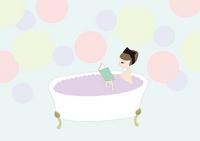 Bathroom [3219227] Bathroom