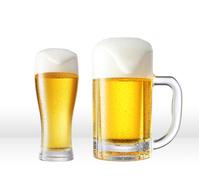 Beer Stock photo [3224534] Beer