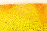 Beer close-up Stock photo [3224540] Beer