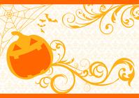 Halloween [3224693] Pumpkin