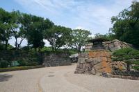 明石城公園