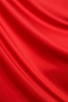 Red silk satin Stock photo [3227431] Silk
