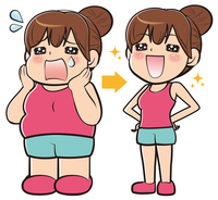 Women Diet [3317069] Diet