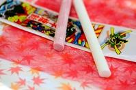 Chitoseame Stock photo [3318726] Candy