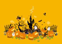 Halloween [3321339] Halloween