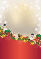 Christmas background [3324150] Christmas