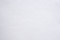 Japanese paper Stock photo [3324170] Paper