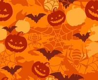 Halloween [3325604] Halloween