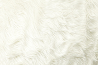 Fur material Stock photo [3418322] Material