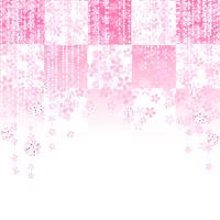 Sparkling cherry jewelry [3419099] New