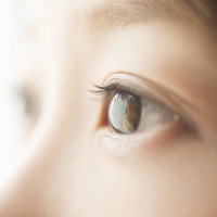Eyes of women Stock photo [3511347] MU