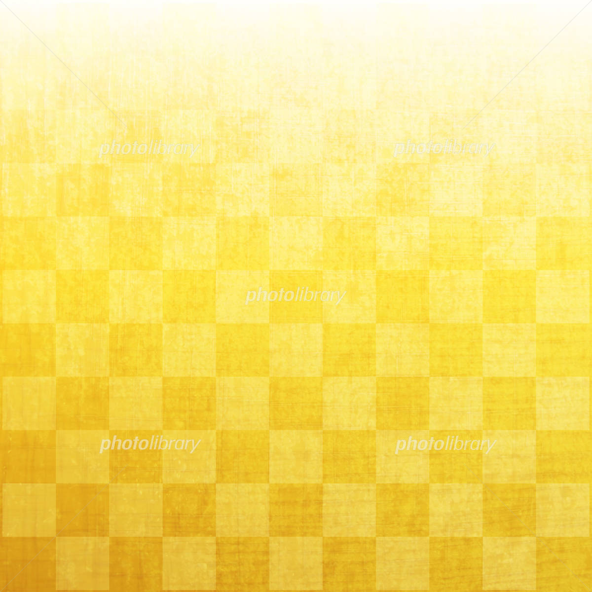 Checkered background イラスト素材