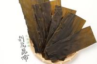 Rishiri kelp Stock photo [3612979] Kelp