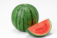 Watermelon Stock photo [3616496] Watermelon