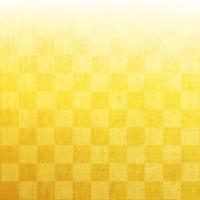 Checkered background [3616930] Background