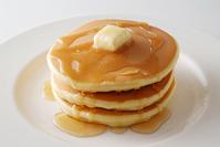 Pancake Stock photo [3621341] Pancake
