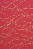 Chiyogami of Japanese Pattern Stock photo [3624035] Japanese