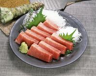 Sashimi Stock photo [3725619] Sashimi