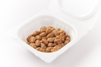 Pack natto Stock photo [3727260] Beans