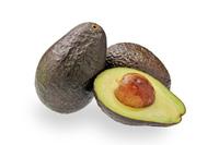 Avocado Stock photo [3727562] Avocado