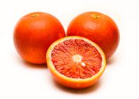 Blood Orange Tarokko Stock photo [3727861] Tarokko