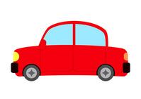 Passenger car [3836728] Car