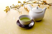 Tea Stock photo [3935075] Tea
