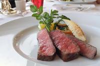 Steak Stock photo [3936771] Steak