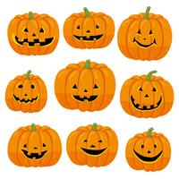 Halloween [3938696] Halloween