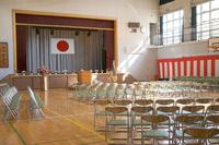 School events Stock photo [3942430] School