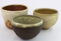 Pottery Stock photo [3947080] Vessel