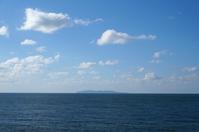 Winter Awashima Metropolitan Sea of \Japan Stock photo [4775858] Awashima