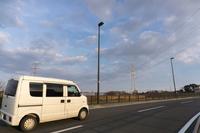 Wagon minicar Stock photo [4979520] Wagon