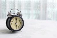 alarm clock Stock photo [5072104] alarm