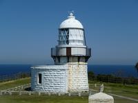 写真 Lighthouse of Ryuguzaki(5261465)