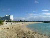 写真 Remnant Cape in Okinawa Prefecture(5261470)