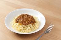 写真 Spaghetti meat sauce(5261644)
