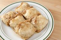 写真 Fried meat stuffing(5261655)