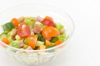 写真 Chopped salad(5261678)