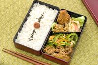 写真 Yakiniku Goya boxed lunch(5261692)